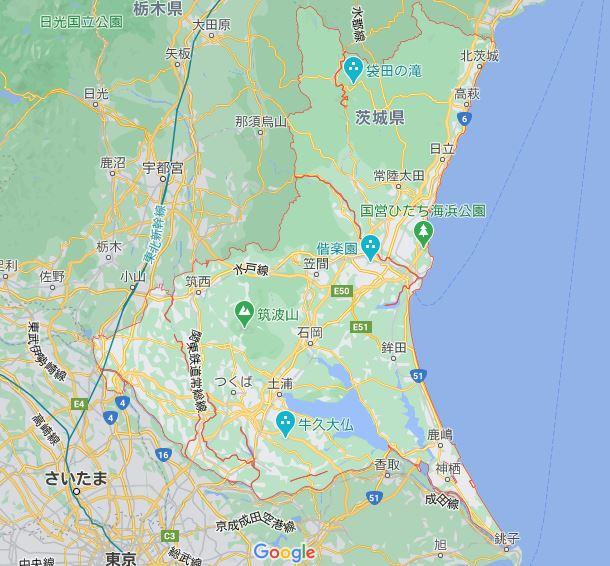 茨城県自動車学校